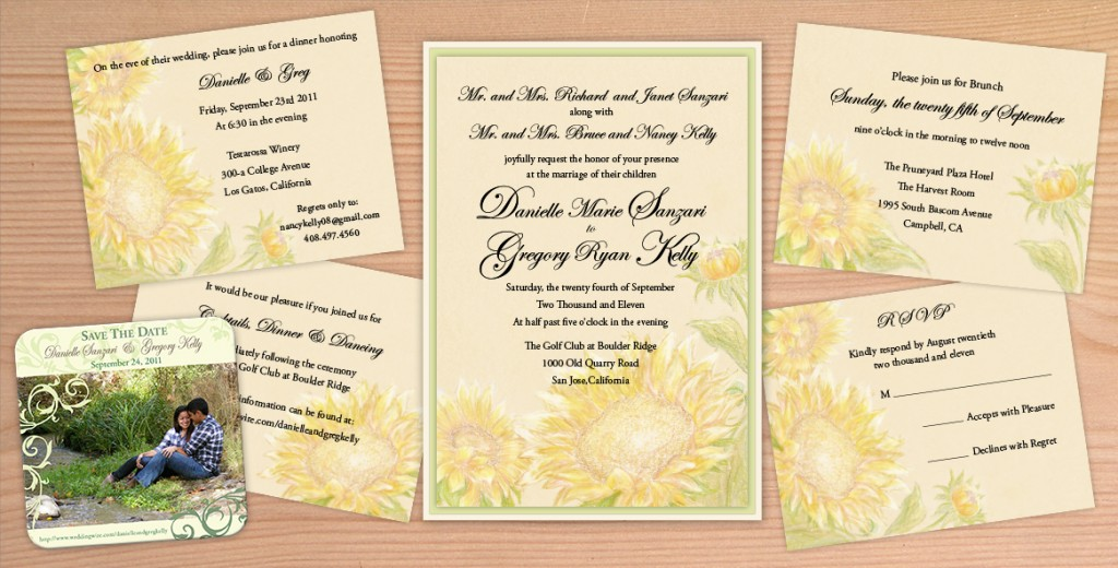 WeddingInvitesFix