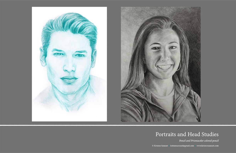PortraitPage