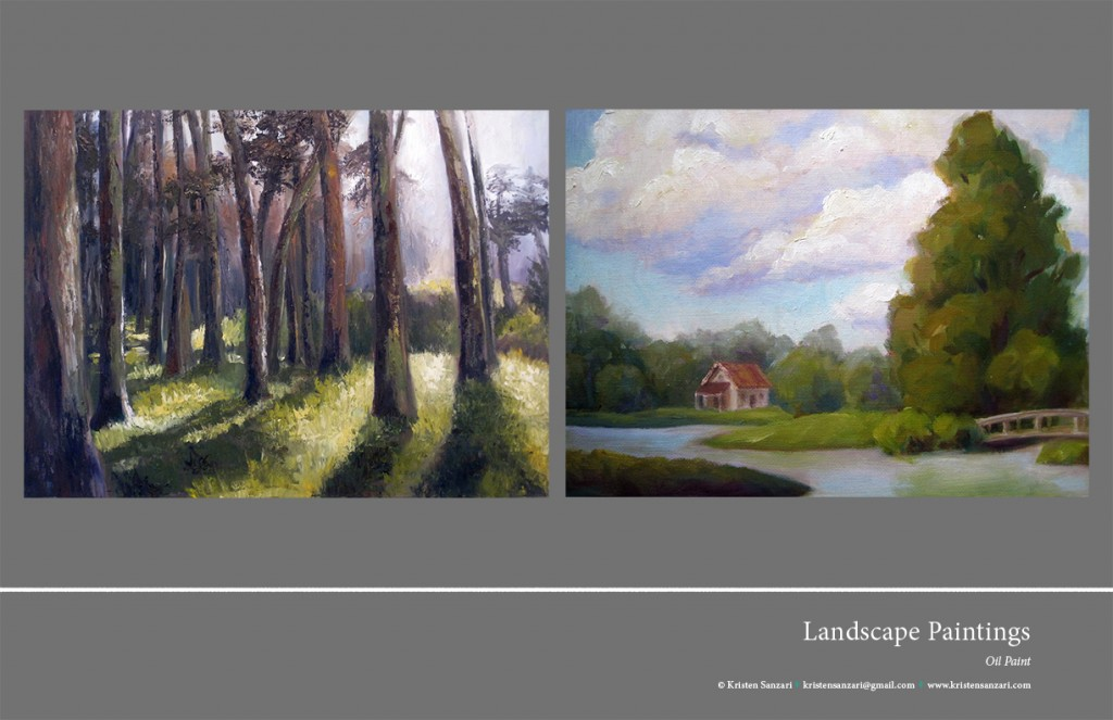 landscape_paintings