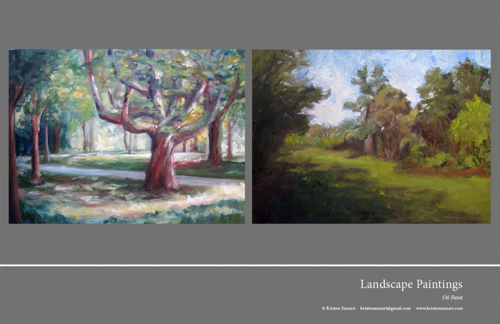 landscape_paintings2