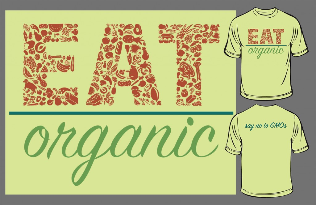 EatOrganic