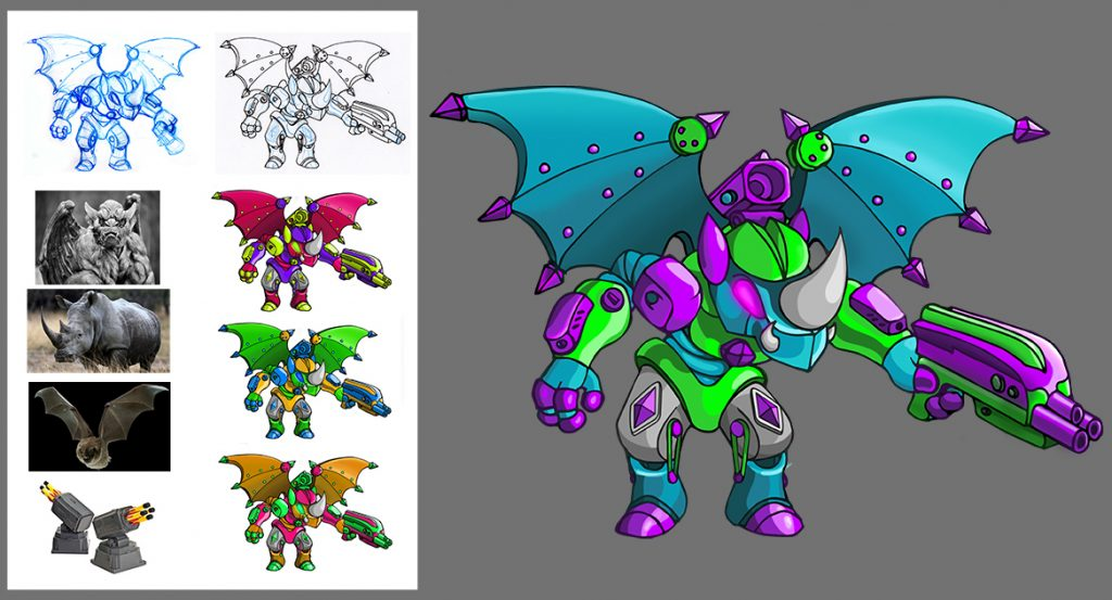 CompositionPortfolioPage_Character3